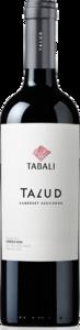 Tabalí Talud Cabernet Sauvignon 2014