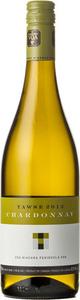 Tawse Chardonnay 2015