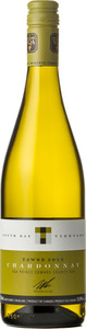 Tawse South Bay Vineyard Chardonnay 2015