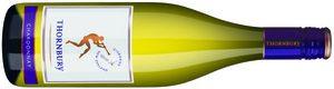 Thornbury Chardonnay 2016