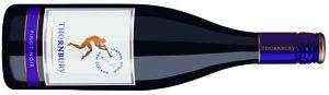 Thornbury Pinot Noir 2016