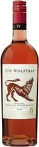 Boekenhoutskloof The Wolftrap Rosé 2017
