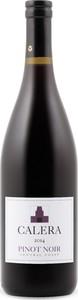 Calera Pinot Noir 2015