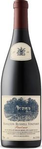 Hamilton Russel Vineyard Pinot Noir 2017