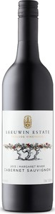Leeuwin Prelude Vineyards Cabernet Sauvignon Merlot 2013