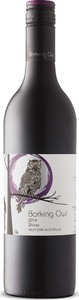 Millbrook Barking Owl Shiraz 2014