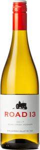 Road 13 Blind Creek Viognier 2017