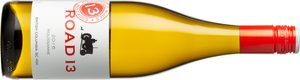 Road 13 Vineyards Roussanne 2016