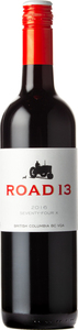Road 13 Vineyards Seventy Four K 2016