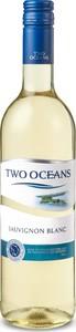 Two Oceans Sauvignon Blanc 2017