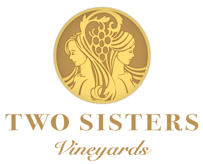 Two Sisters Vineyards