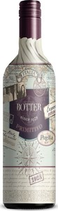 Botter Primitivo 2017