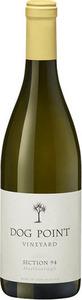 Dog Point Section 94 Sauvignon Blanc 2014