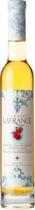 Domaine Lafrance Cidre Du Glace