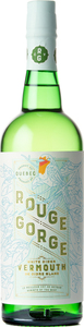 Domaine Lafrance Rouge Gorge Vermouth Blanc