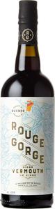 Domaine Lafrance Rouge Gorge Vermouth de Cidre