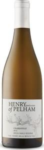 Henry of Pelham Speck Family Reserve Chardonnay 2016