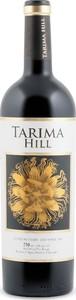 Tarima Hill Monastrell 2015