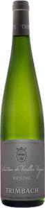 Trimbach Riesling Sélection De Vieilles Vignes 2015