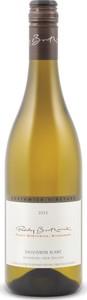 Borthwick Vineyard Paddy Borthwick Sauvignon Blanc 2017