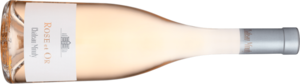 Château Minuty Rose Et Or 2017