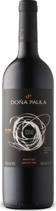 Dona Paula 1350 Red Terroir Blend 2015