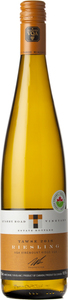 Tawse Riesling Quarry Road Vineyard 2016