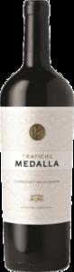 Trapiche Medalla Cabernet Sauvignon 2014