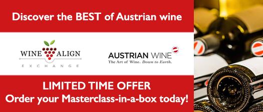 Austrian Masterclass