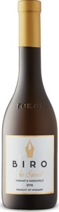 Biro So Sweet Tokaj 2016