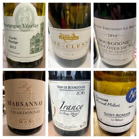 Hunting for Value in Burgundy 3