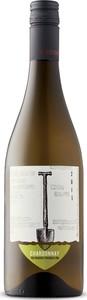 Redstone Chardonnay 2015