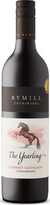 Rymill The Yearling Cabernet Sauvignon 2015