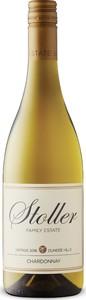Stoller Family Chardonnay 2016