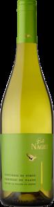Buti Nages Blanc 2017