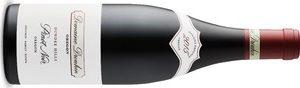 Domaine Drouhin Oregon Pinot Noir 2015