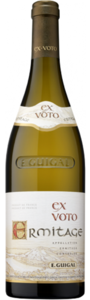E. Guigal Ex Voto Ermitage Blanc 2013