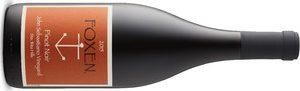 Foxen 2015 John Sebastiano Vineyard Pinot Noir