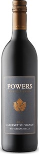 Powers Ava Collection Cabernet Sauvignon 2014