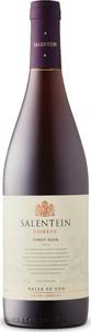 Salentein Reserve Pinot Noir 2016