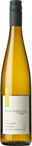 Southbrook Vineyards Organic Triomphe Riesling 2016