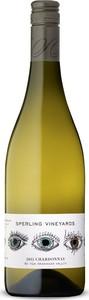 Sperling Chardonnay 2016