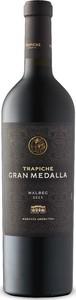 Trapiche Gran Medalla Malbec 2014