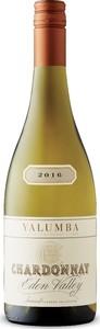 Yalumba Wild Ferment Chardonnay 2016