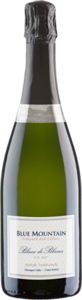 Blue Mountain Blanc De Blancs R.D. 2010