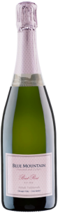 Blue Mountain Brut Rose R.D. 2014