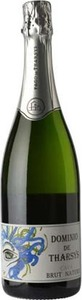 Dominio De Tharsys Brut Nature