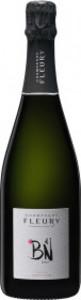 Fleury Champagne Bdn Blanc De Noirs