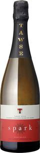 Tawse Spark Laundry Vineyard Blanc De Noirs 2014