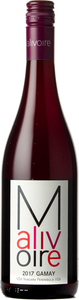 Malivoire Gamay 2017